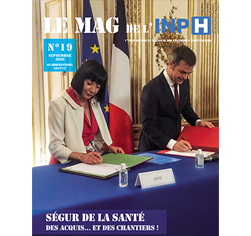 mag19 affiche home